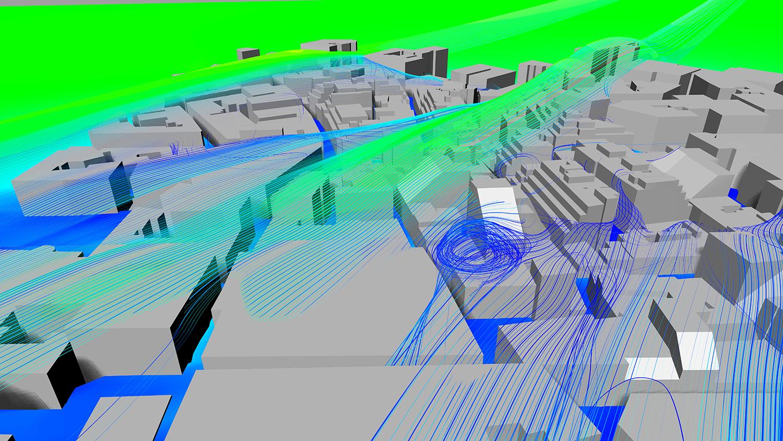 CFD - Atrium Spaces - 05 resize